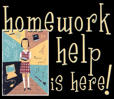 History Homework Help Is Here For You My Homework Done
