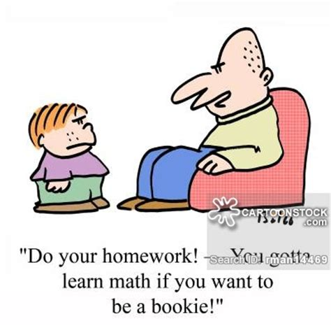 Help you with your homework