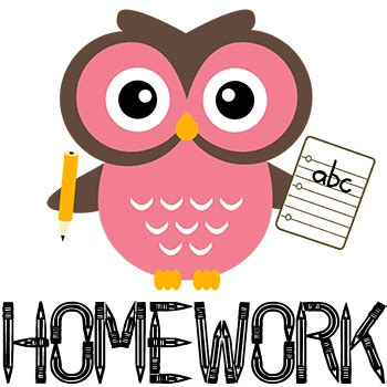 Online Homework Helper Help With Homework