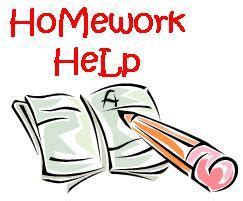 Get Professional Help with Your College Homework