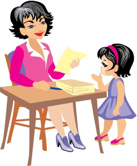 Teacher of the year teaching profession essay